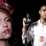 PHOTOSHOP 2020 PARA FOTÓGRAFOS. CONOCE EL RETOQUE