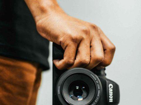 internet y fotografos