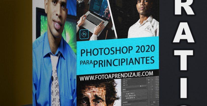 020 para Fotógrafos