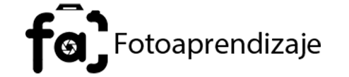 FotoAprendizaje