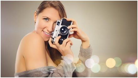 Fotógrafo, Hobby, Trabajo, Imágenes, Carácter, archivo RAW