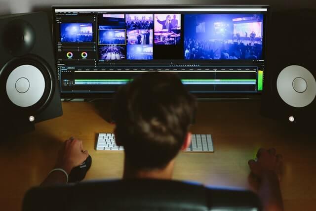 Los mejores programas gratuitos para editar videos