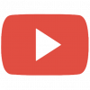 kisspng-youtube-computer-icons-logo-5b3d27a87a4320.8164448115307345045008