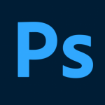 Logo del grupo Photoshop