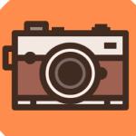 Logo del grupo Fotografía