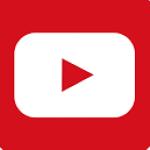 Logo del grupo Youtube y Marketing digital